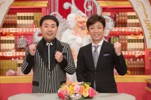 BSプレミアムの健康・美容情報番組『美と若さの新常識~カラダのヒミツ~』4月3日から通年レギュラースタート(C)NHK