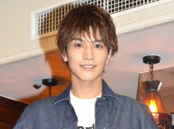 ホテルマン研修に奮闘した三代目 J Soul Brothers・岩田剛典 (C)ORICON NewS inc.