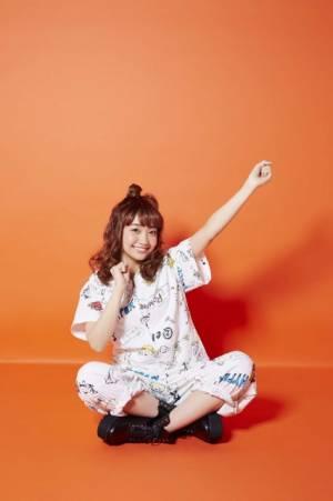 初のスペシャルライブのチケットが10分で即日完売した声優アーティストの大橋彩香