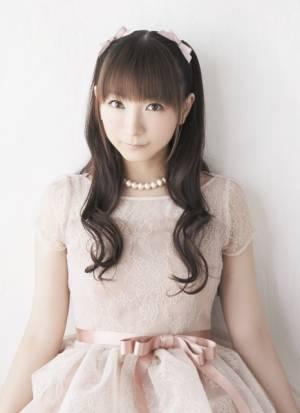 テレビアニメ『Cutie Honey Universe』ハニーの親友・秋夏子の声を担当する堀江由衣