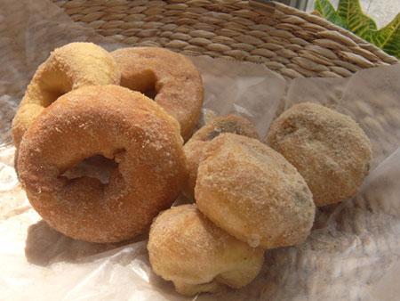 日曜日限定のパンケーキのお店、「SUNDAY JAM」がオープン。