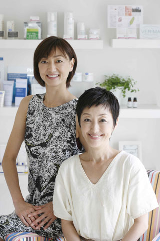 忙しい女性の気になる不調をケア 「さくら治療院」が恵比寿にオープン