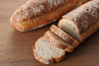 パンをディナーに!週末・祝前日限定のパンがアンデルセンから新発売