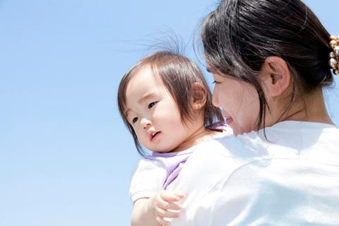 「子育て 写真」の画像検索結果