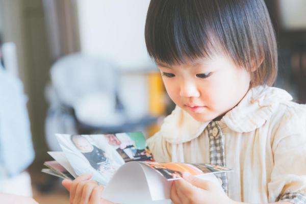 子ども会で大活躍! 身近なものを使った「お手軽ゲーム」4選