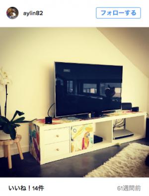 IKEAの人気収納棚『カラックス』活用術4選