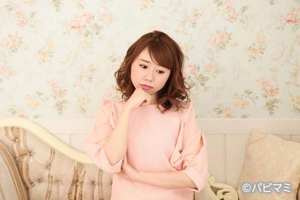 【究極の二択】三浦春馬&菅原小春vs櫻井翔&小川彩佳アナ、結婚してほしいのはどっち?