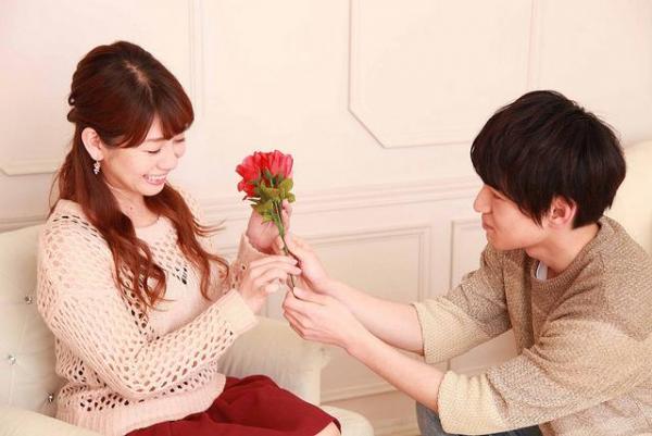 「森三中大島&鈴木」vs「堀北&山本」! 交際0日婚でも幸せそうなのはどっち?