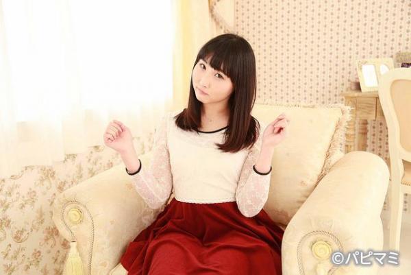 ヒアリvs松居一代! 今日本で一番怖いのはどっち?