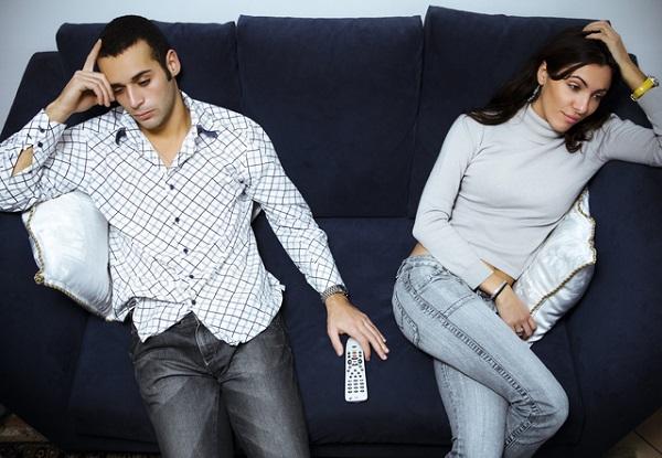 """5年以上の交際は""""結婚できない""""!?愛を""""冬眠""""させない方法とは"""