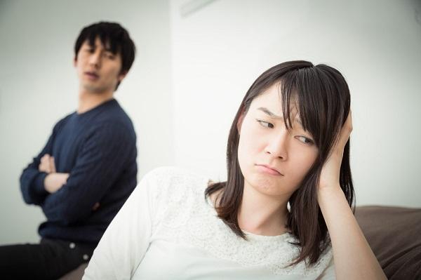 """浮気だけじゃない!""""スピード離婚""""にありがちな7つの理由とは?"""