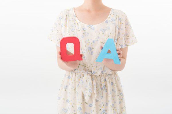 【恋愛心理テスト】選ぶ色で分かる!あなたが「なりたい未来の自分」とは…?