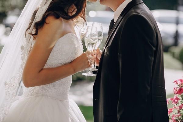 """""""察してほしい""""はNG!「結婚する気満々」だったのにフラれる彼女の共通点とは?"""