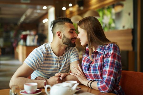 に キス したら なる 好き キスしたい心理・男が女にちゅーしたくなる本当の理由