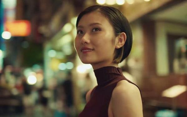 【あなたはどう考える?】SK-II「期限なんてない」の動画に全世界から賛否集まる