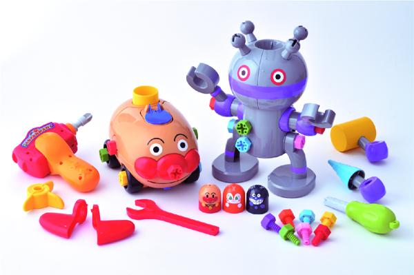 知育玩具で大事なことは?双子パパのNONSTYLE石田が専門家に聞いた!
