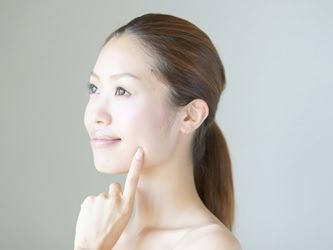 ニキビ跡に効果的な化粧品選び(5)クリーム
