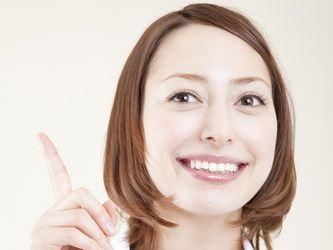 炭酸化粧品の選び方