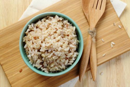 効果 酵素 玄米
