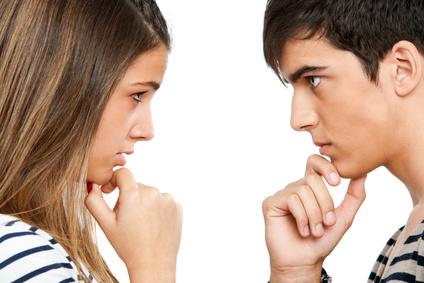 友達以上恋人未満とは?~告白しない彼の「本音」と「男性心理」
