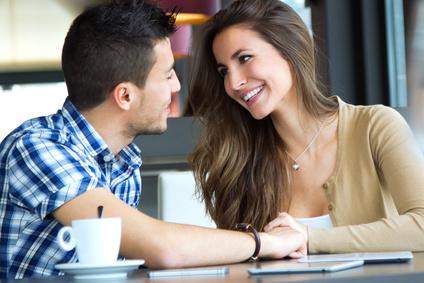 本気で今すぐ彼氏が欲しい!即実践で効果抜群の出会い・ご縁の引き寄せ術