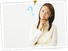 【保険料月1万円以下で豊かに暮らす】第18回目[保険選びの極意1]定期保険と収入保障保険はどちらがお得?