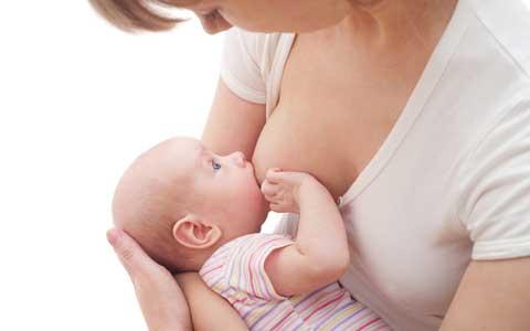 働きながら母乳育児をする、メリットとその方法