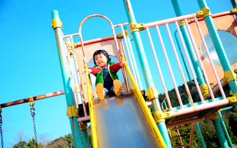 子どもの運動神経は伸ばせる !? 運動能力を高める育て方