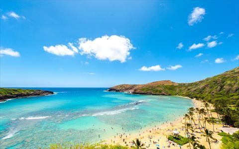 子連れ海外旅行は2歳未満がチャンス 人気のハワイやバリ島も! 行き先選びのヒント