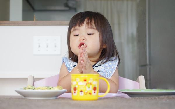 「勤労感謝の日」の由来を知っていますか? おいしいごはんが食べられる毎日に感謝を