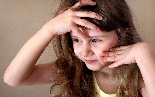 インフルエンザが流行る前に知っておきたい! 病気の子どもを黙って保育園に預けたら罪になる?