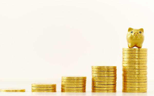 長期保有でゆっくり増やしたい人向け、インデックスファンドの選び方