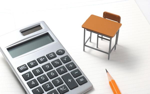 ジュニアNISAで教育資金の運用スタート