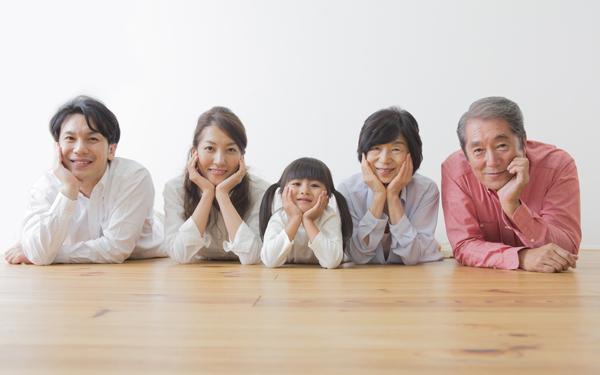 子育てや親の介護にも関わる一億総活躍社会って何?