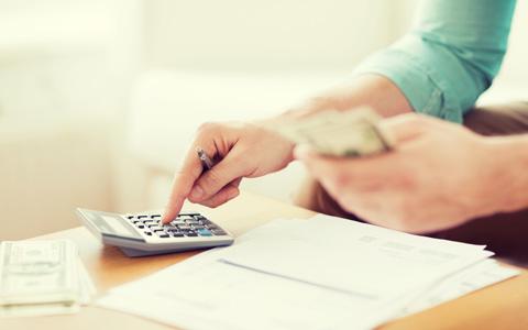 わが家は月々いくら投資に回せる? 生活防衛資金と余裕資金とは