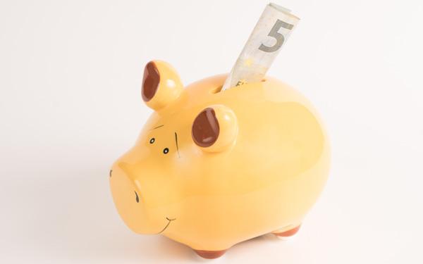 「貯め癖」がつく家計管理5つのルール