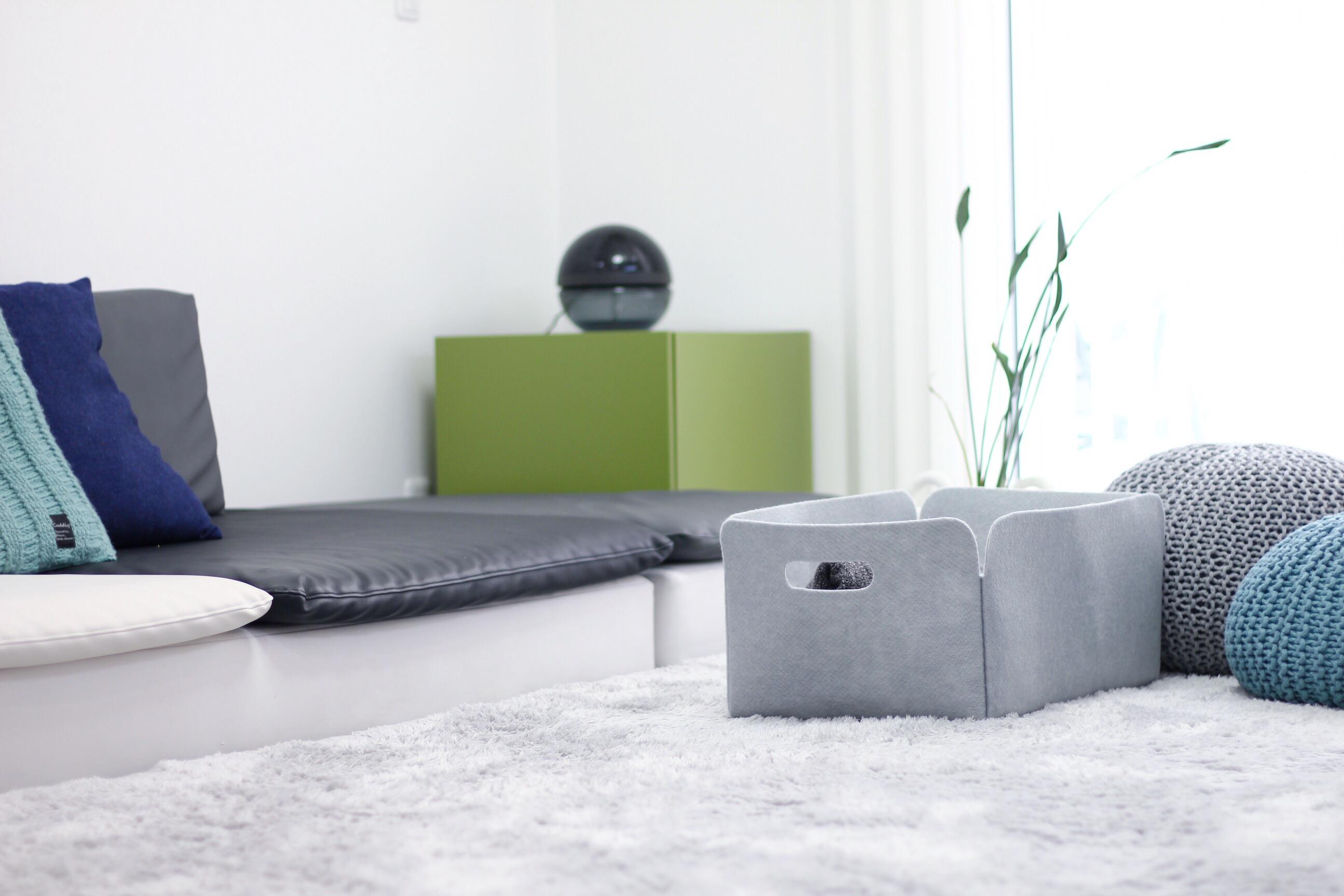 片付け上手が実践している、スッキリきれいな部屋を保つための収納術