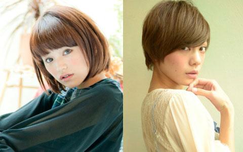 髪型 男子ウケがいい髪型 : beautynavi.woman.excite.co.jp