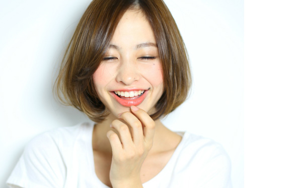 woman.excite.co.jp