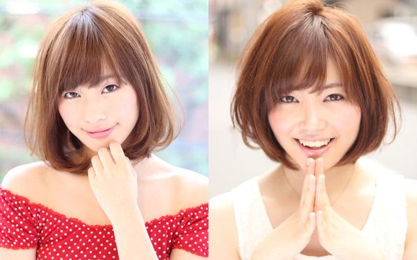 髪型 男子ウケがいい髪型 : woman.excite.co.jp