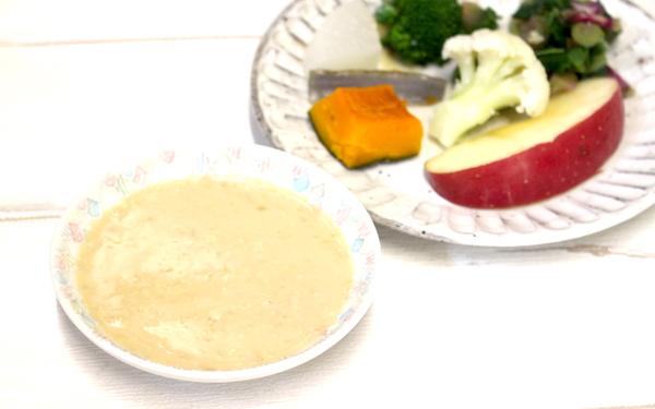残ったお餅がチーズに変身!? 食べたらやみつきの万能ディップ「モチーズ」【今日の時短ごはん Vol.43】