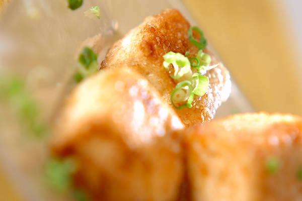 レシピ制作:料理家 Tomozou