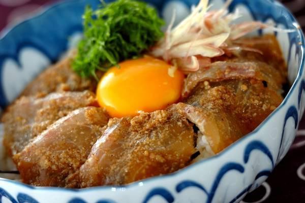レシピ制作:料理研究家、フードコーディネーター 吉田 朋美