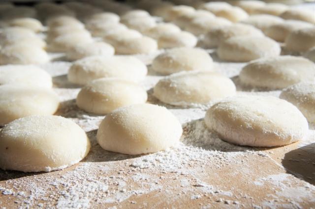 焼く 冷凍 餅 【調理器具別】もうくっつかない!おいしいお餅の焼き方