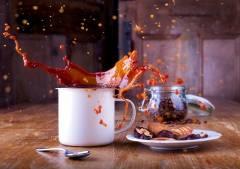 染み抜き コーヒー コーヒーの染み抜きはこれで完璧!応急処置から素材別に落とし方を解説