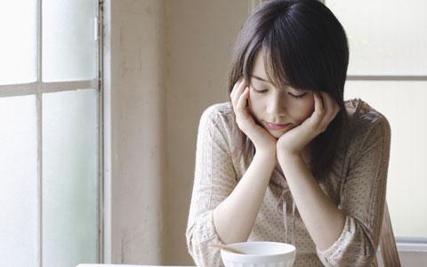 失恋は怖くない! 素敵な女性になるために、失恋をステップにする!
