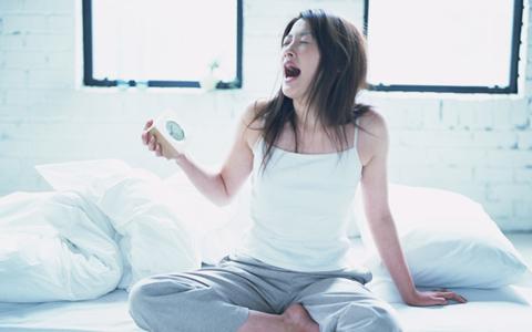 朝の短い時間を有効活用して夜をラクに! もっとキレイになるための「朝仕込み」とは?