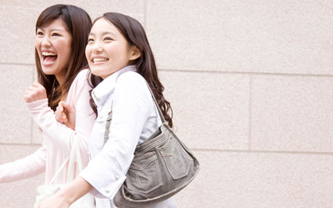 京都で女子旅を満喫するならホテル選びも重要! ロケーション抜群のホテルが来春開業