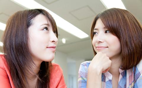「モテそうでモテない」女性の共通点を徹底分析