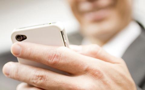 携帯への「こだわり」を見れば分かる? 彼の浮気度チェック